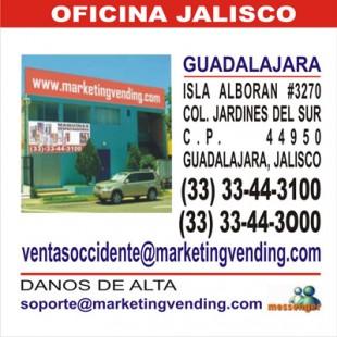 OFICINA_JALISCO_WEB