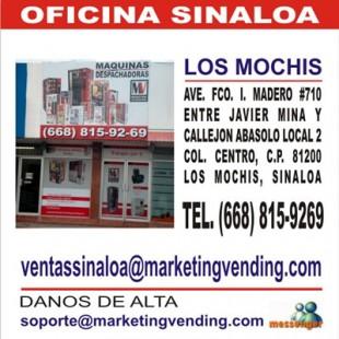 OFICINA_SINALOA_WEB
