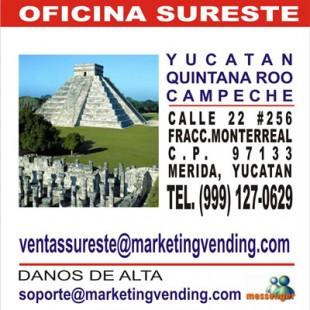 OFICINA_SURESTE_WEB