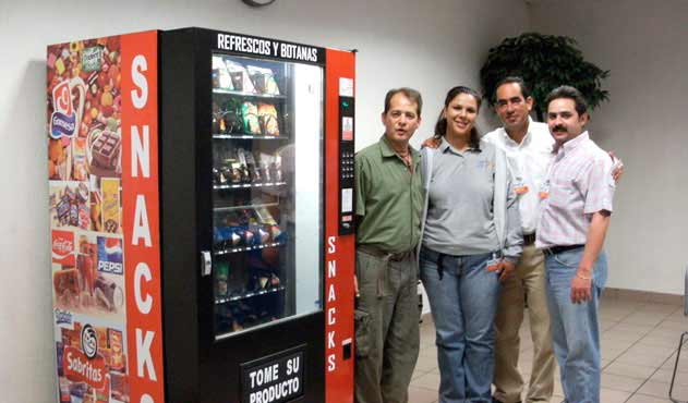 beneficios-marketingvending