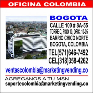 bogota_web