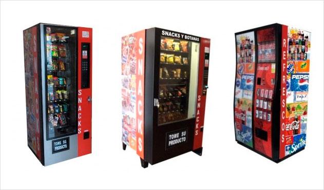 maquinas-despachadoras-vending