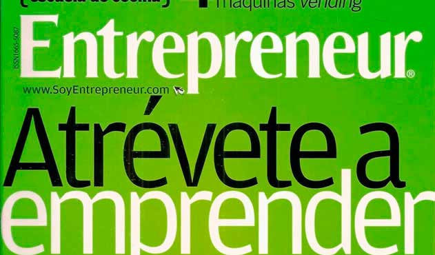 noticias-interes-marketingvending